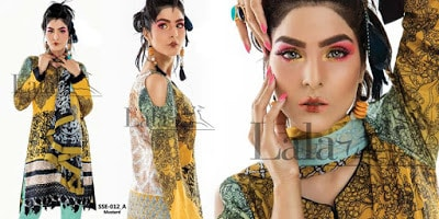 Lala-Textiles-summer-embroidered-lawn-dresses-2017-collection-6