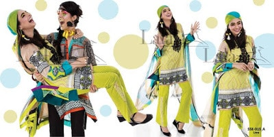 Lala-Textiles-summer-embroidered-lawn-dresses-2017-collection-8