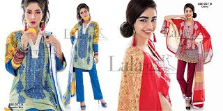Lala-Textiles-summer-embroidered-lawn-dresses-2017-collection-9