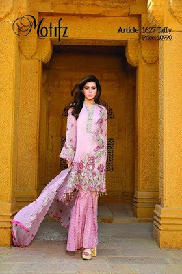 Motifz-premium-embroidered-formal-chiffon-dresses-2017-for-women-10