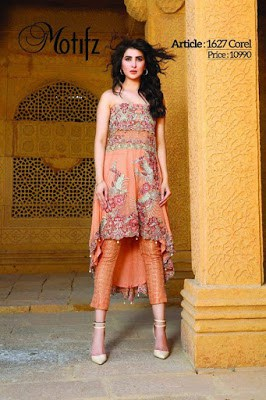 Motifz-premium-embroidered-formal-chiffon-dresses-2017-for-women-1