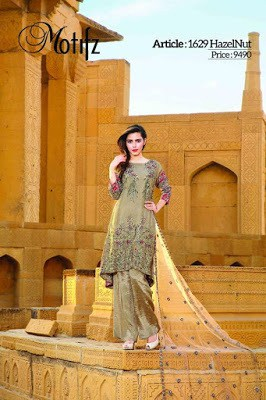 Motifz-premium-embroidered-formal-chiffon-dresses-2017-for-women-7