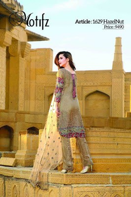 Motifz-premium-embroidered-formal-chiffon-dresses-2017-for-women-8