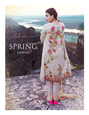 New lawn Collection 2018 with price