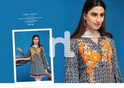 Nishat-linen-digital-summer-printed-lawn-dresses-2017-collection-1