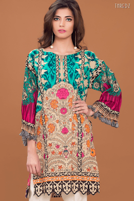 Pakistan-spring-summer-dress-2017-ready-to-wear-collections