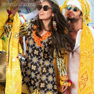 Pakistani-designer-printed-lawn-clothes