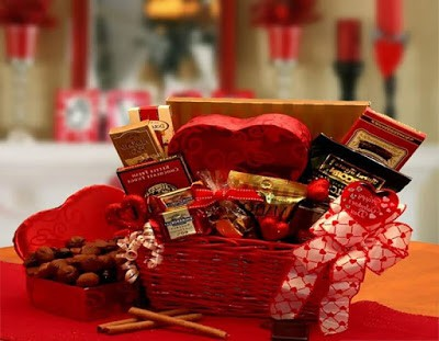 creative romantic valentines day ideas for him her at home fashion