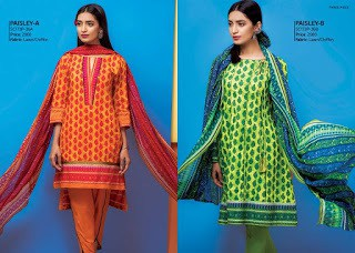 Satrangi-summer-lawn-print-dresses-2017-collection-for-girls-by-bonanza-11