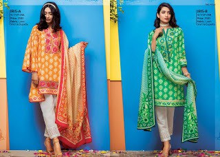 Satrangi-summer-lawn-print-dresses-2017-collection-for-girls-by-bonanza-14