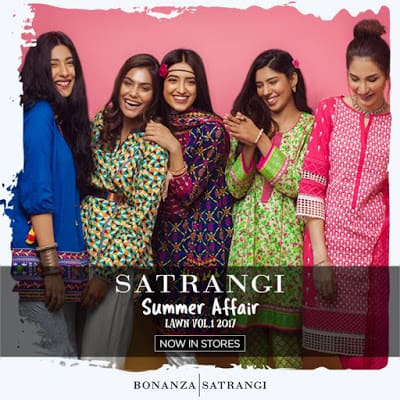 Satrangi-summer-lawn-print-dresses-2017-collection-for-girls-by-bonanza-2