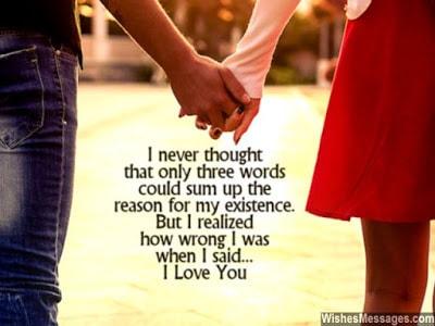 Sweet-I-love-you-message-to-boyfriend-from-girlfriend
