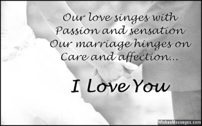 Sweet-love-messages-with-quote-for-husband-and-wife