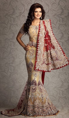 Traditional-indian-bridal-wear-lehenga-designer-collection-2017-8
