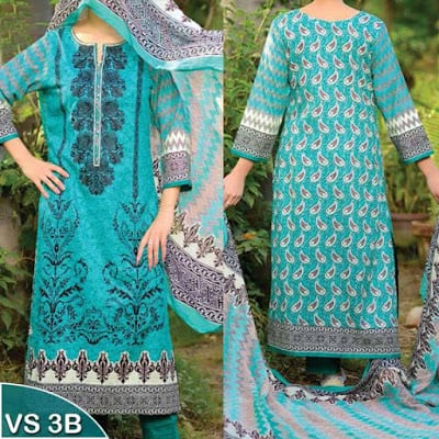 VS textile dresses of embriodered 2017 for women