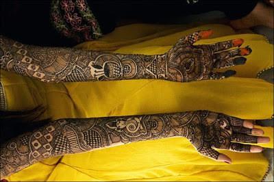 bridal-mehndi-designs-for-full-hands-images