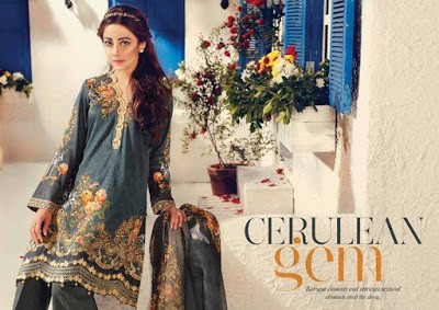 cross-stitch-summer-colorful-lawn-prints-2017-collection