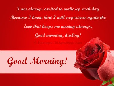 cute-messages-for-her-to-wake-up-to