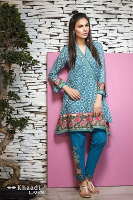 khaadi-lawn-2017-catalogue-with-prices-uk