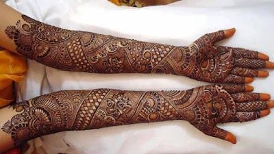 latest-mehndi-design-beautiful-mehndi-designs