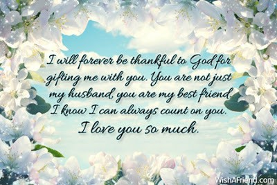 love-messages-for-husband-from-wife-in-english