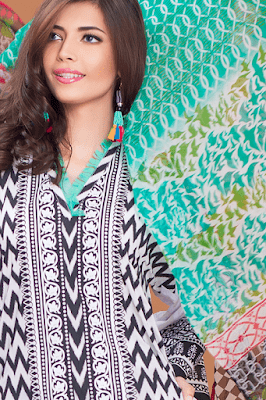 pakistani-lawn-suits-ready-to-wear-thredz