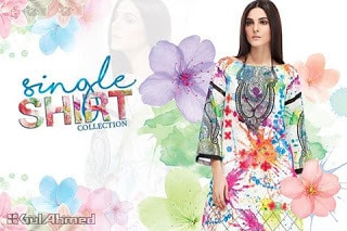 pakistani-summer-lawn-collection-2017