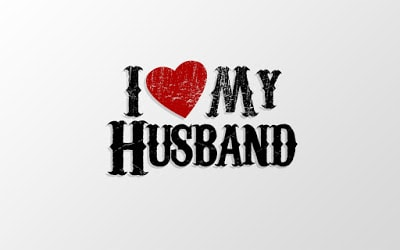 romantic-quotes-for-husband-with-images