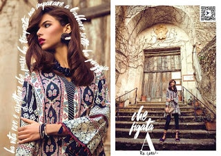 sapphire-summer-lawn-print-designs-collection-2017-for-girls-14