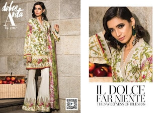 sapphire-summer-lawn-print-designs-collection-2017-for-girls-15