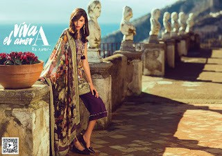 sapphire-summer-lawn-print-designs-collection-2017-for-girls-2