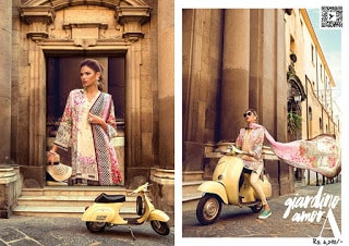 sapphire-summer-lawn-print-designs-collection-2017-for-girls-4