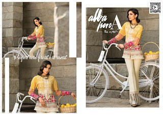 sapphire-summer-lawn-print-designs-collection-2017-for-girls-7