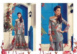 summer-collection-dresses-pakistani