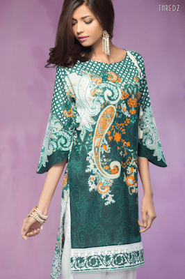 summer-lawn-2017-ready-to-wear-collection-by-Thredz