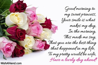 sweet-love-text-messages-for-my-girlfriend-in-the-morning