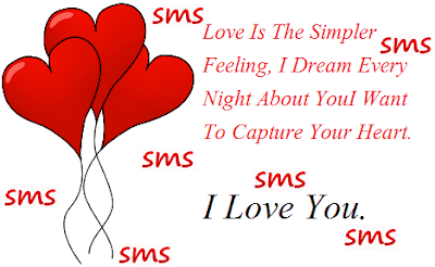 sweet-love-text-messages-for-my-girlfriend