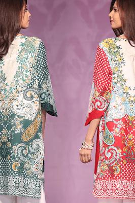 thredz-ready-to-wear-2017-pakistani-dresses