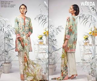 warda-designer-spring-summer-print-lawn-dresses-2017-for-women-11