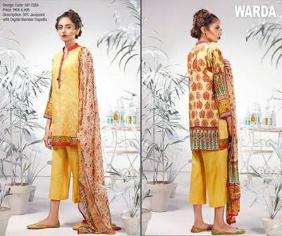 warda-designer-spring-summer-print-lawn-dresses-2017-for-women-2