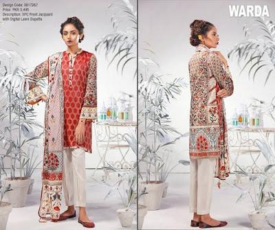 warda-designer-spring-summer-print-lawn-dresses-2017-for-women-3