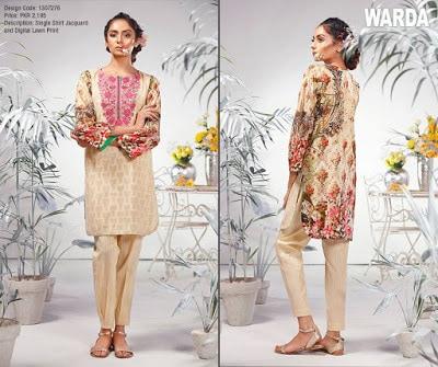 warda-designer-spring-summer-print-lawn-dresses-2017-for-women-4