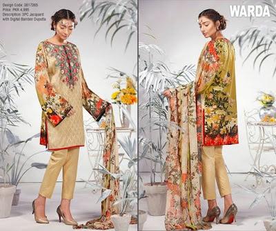 warda-designer-spring-summer-print-lawn-dresses-2017-for-women-5