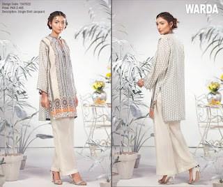 warda-designer-spring-summer-print-lawn-dresses-2017-for-women-6