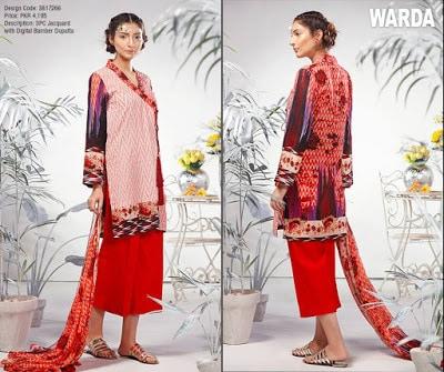 warda-designer-spring-summer-print-lawn-dresses-2017-for-women-7