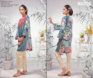 warda-designer-spring-summer-print-lawn-dresses-2017-for-women-8