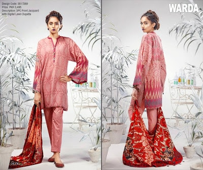 warda-designer-spring-summer-print-lawn-dresses-2017-for-women-9
