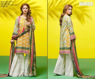 warda-spring-summer-chicken-lawn-prints-2017-collection-for-girls-1