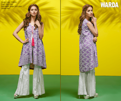 warda-spring-summer-chicken-lawn-prints-2017-collection-for-girls-2