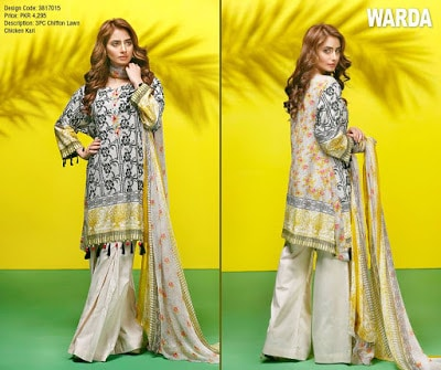 warda-spring-summer-chicken-lawn-prints-2017-collection-for-girls-3
